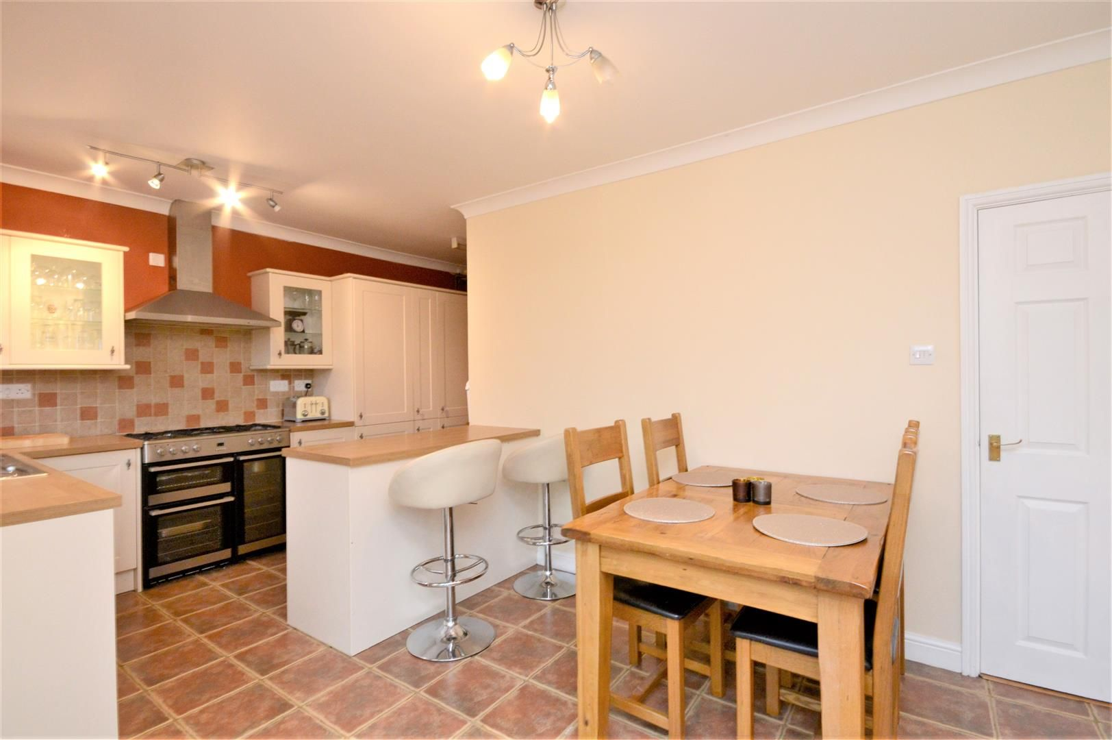 4 bed detached for sale in Marden  - Property Image 7