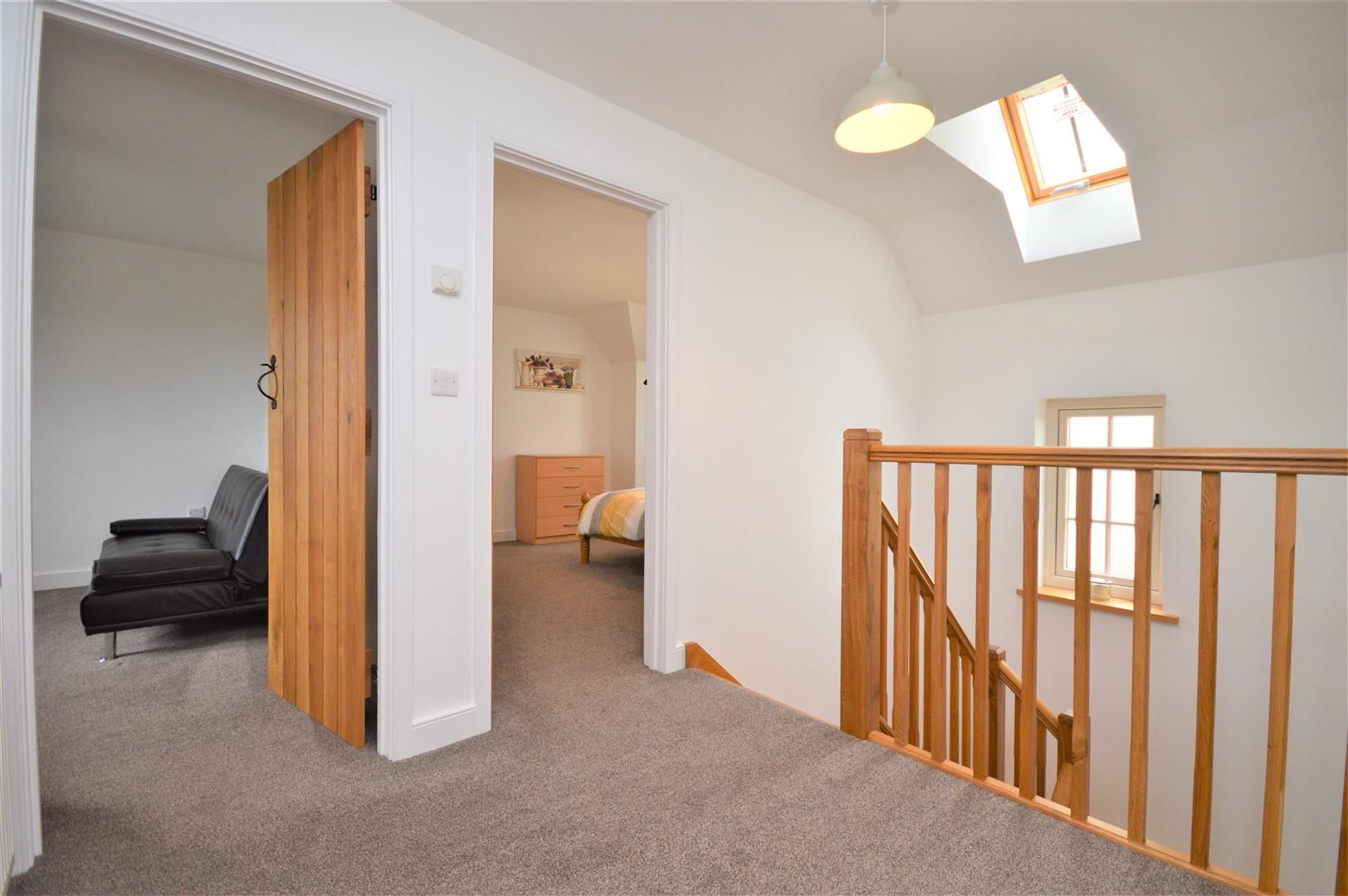 4 bed detached for sale in Marden  - Property Image 11