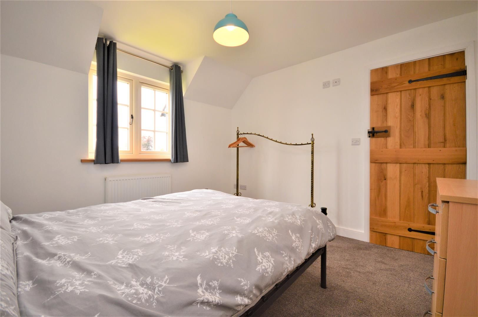 4 bed detached for sale in Marden 17