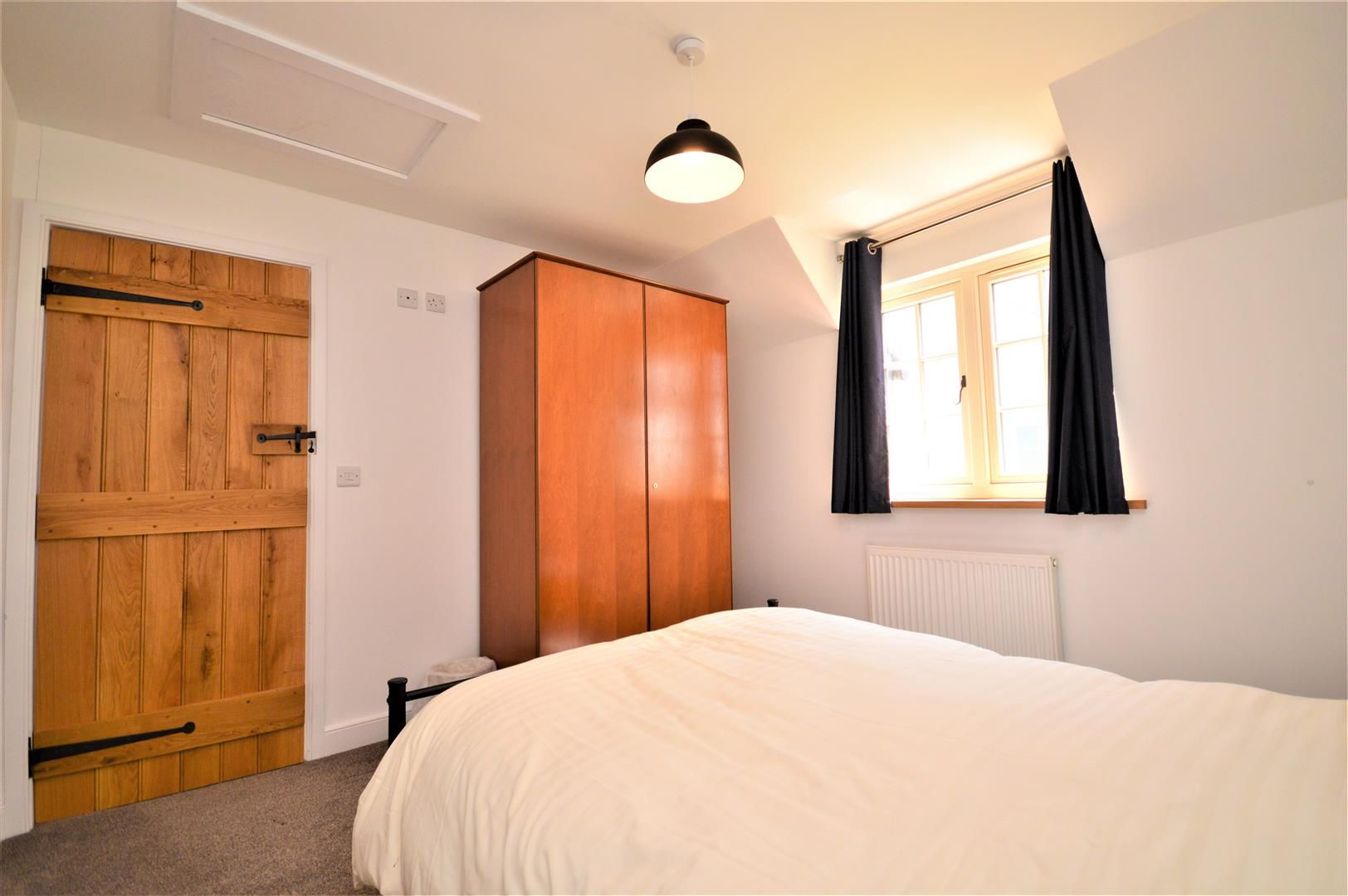 4 bed detached for sale in Marden  - Property Image 18
