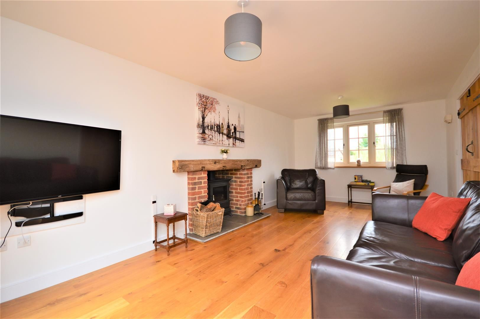 4 bed detached for sale in Marden  - Property Image 6