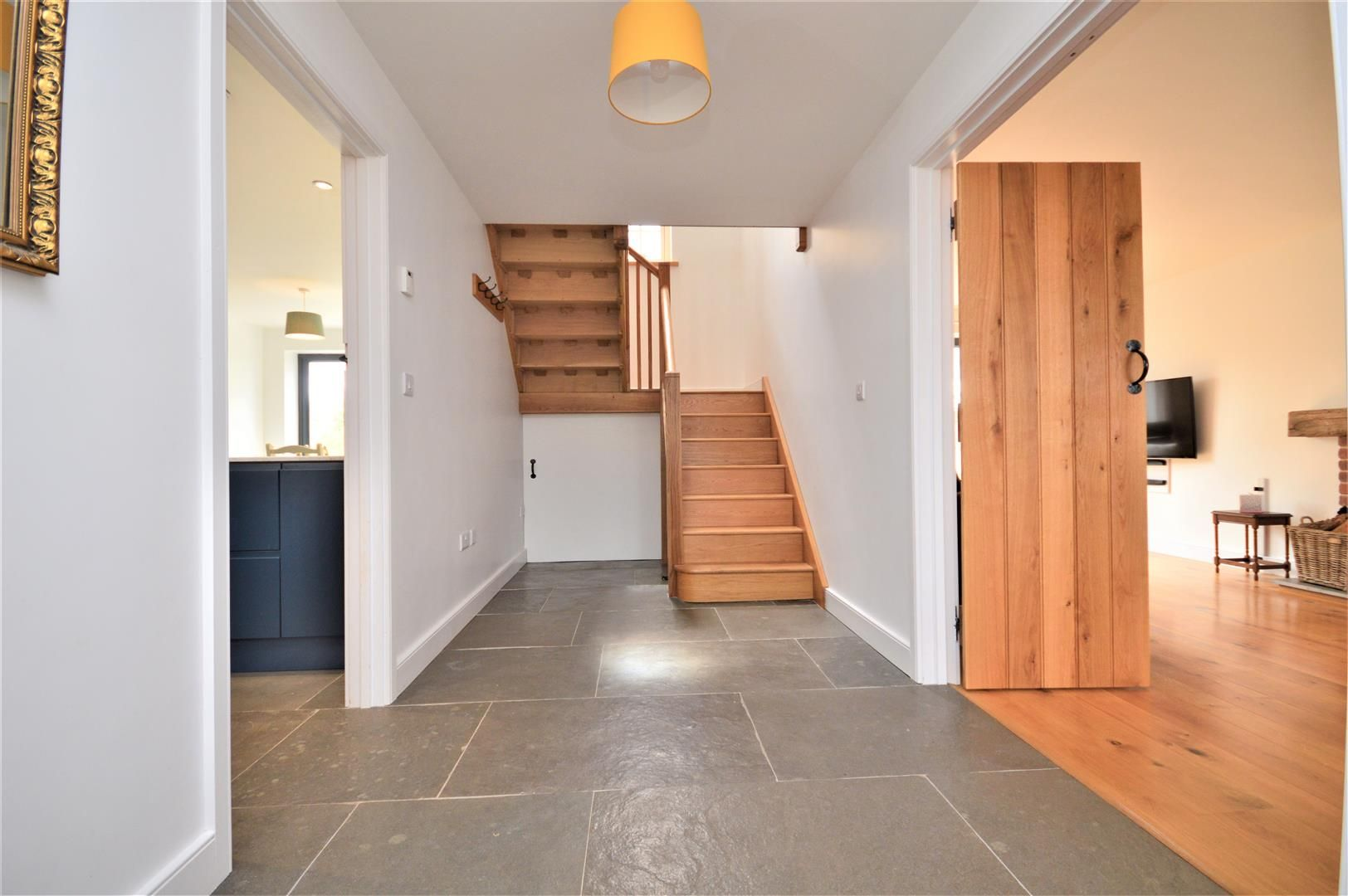4 bed detached for sale in Marden  - Property Image 8