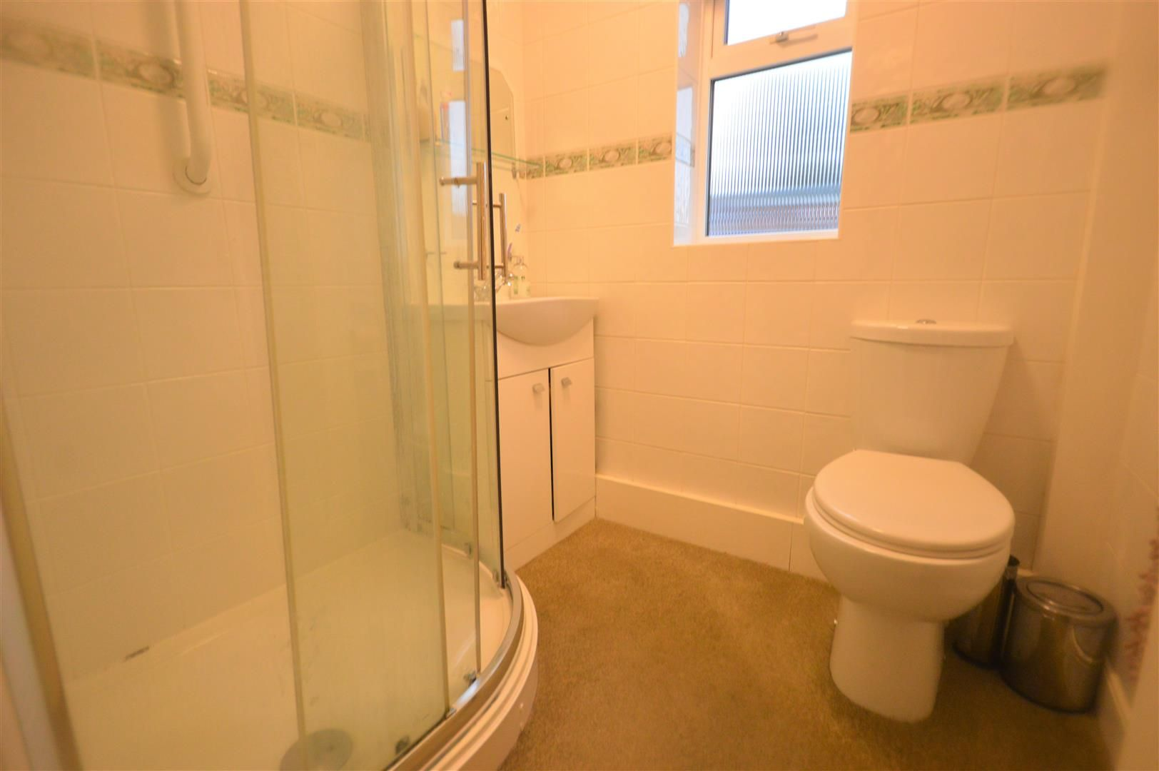 2 bed detached bungalow for sale in Weobley 11