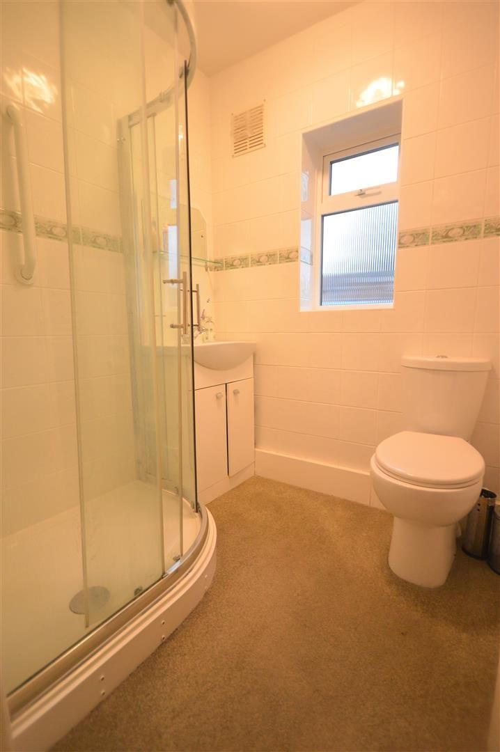 2 bed detached bungalow for sale in Weobley  - Property Image 12