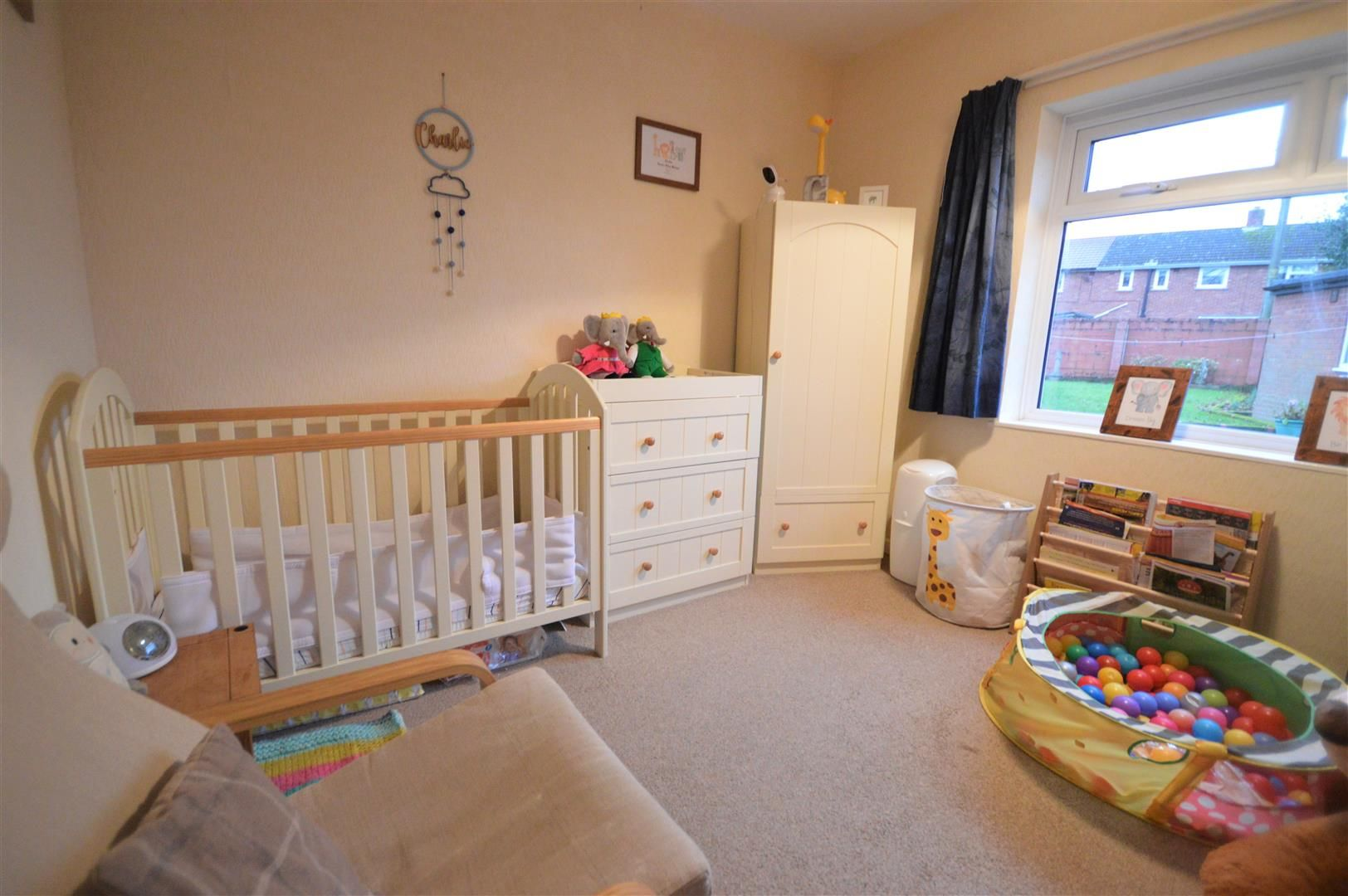 2 bed detached bungalow for sale in Weobley  - Property Image 10