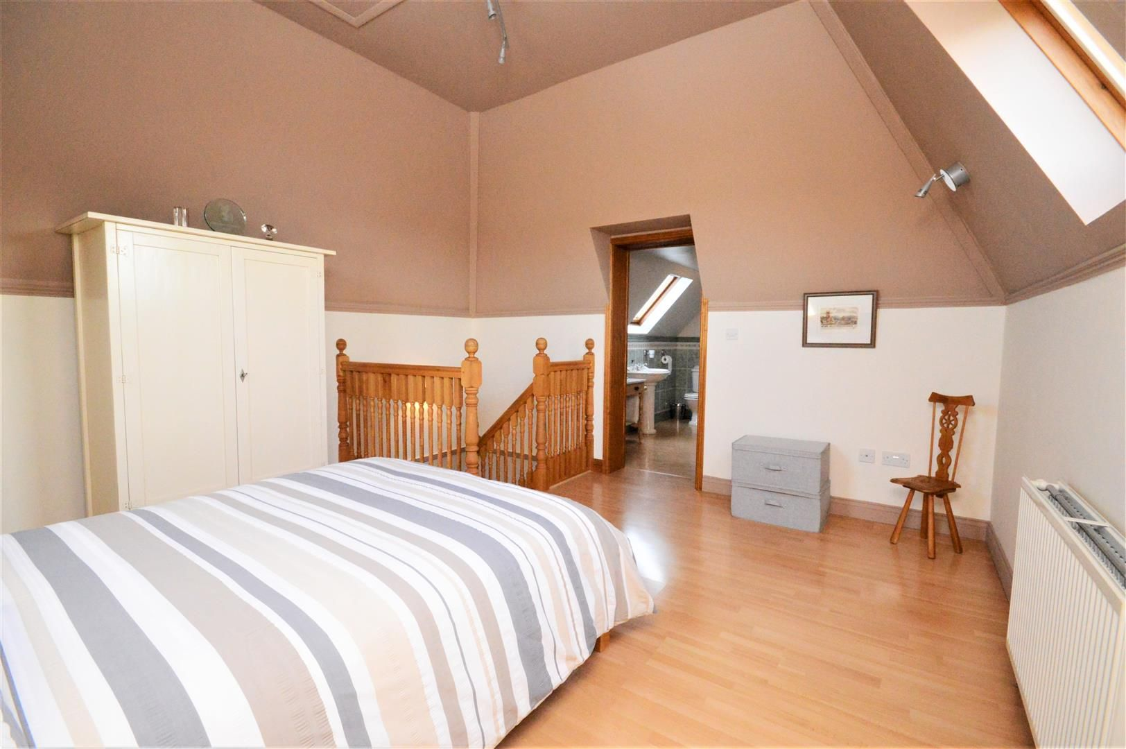 4 bed detached for sale in Marden 18