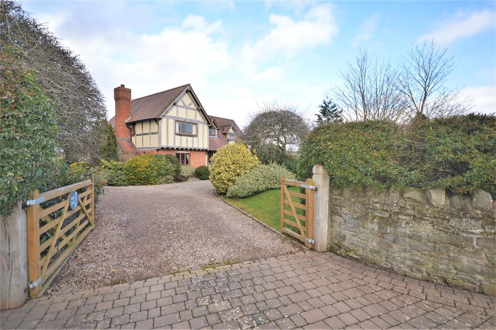 4 bed detached for sale in Marden 8