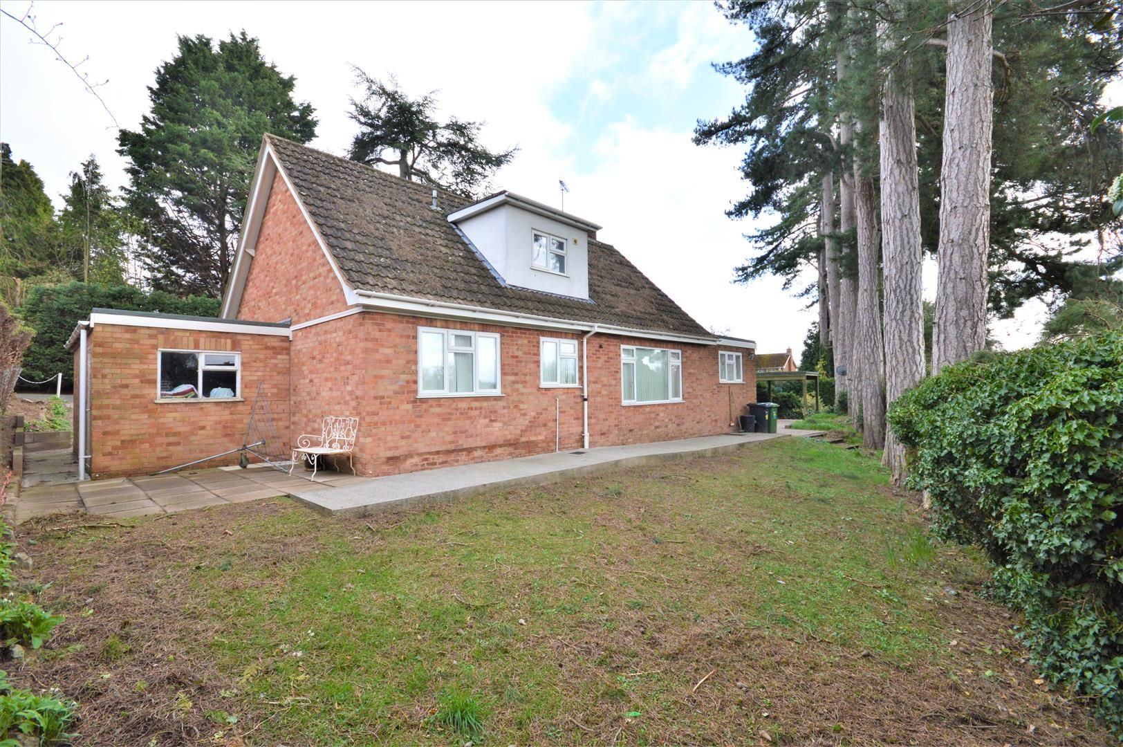 4 bed detached for sale 13