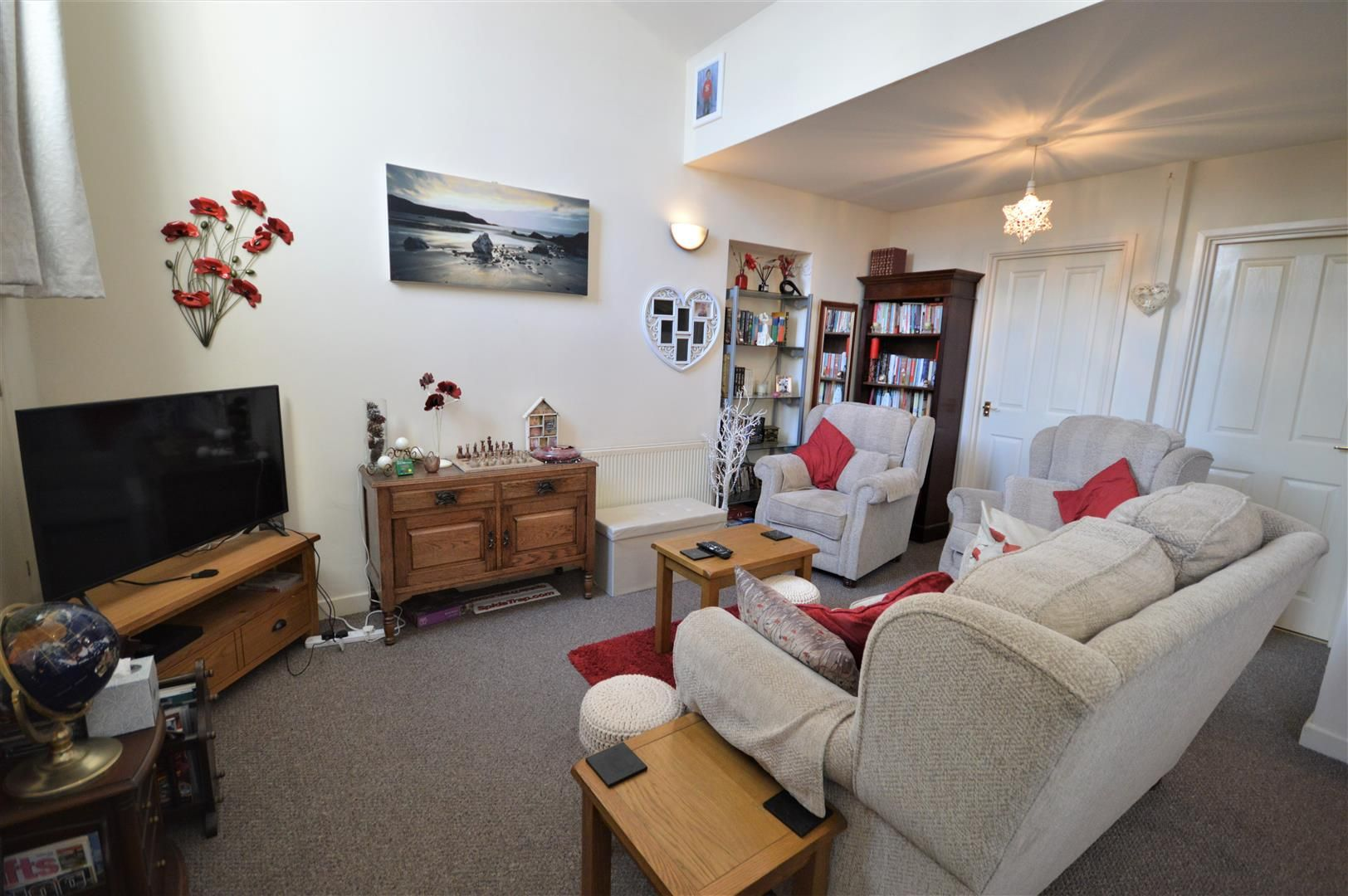 1 bed maisonette for sale in Leominster  - Property Image 3