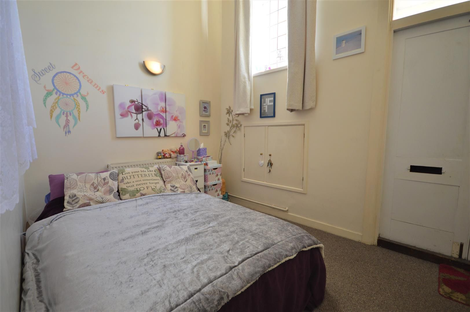 1 bed maisonette for sale in Leominster 5