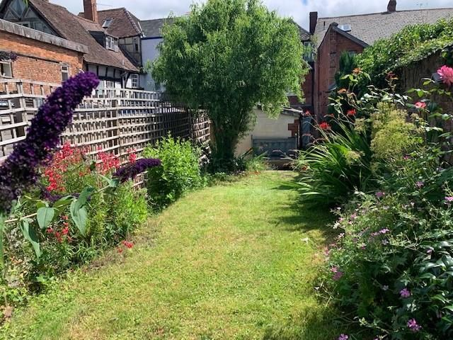 3 bed terraced for sale in Leominster 11