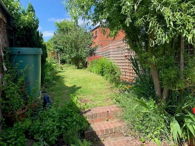 3 bed terraced for sale in Leominster  - Property Image 12