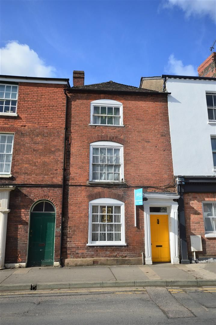 3 bed terraced for sale in Leominster  - Property Image 10