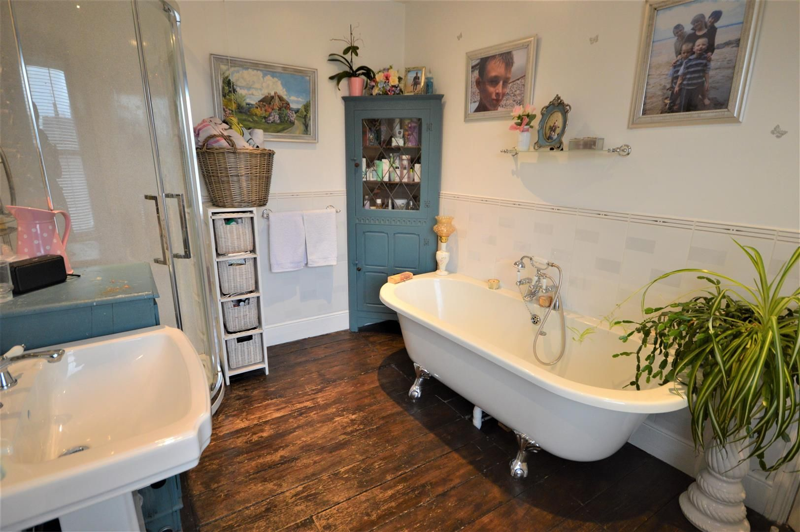 3 bed end of terrace for sale in Leominster  - Property Image 11