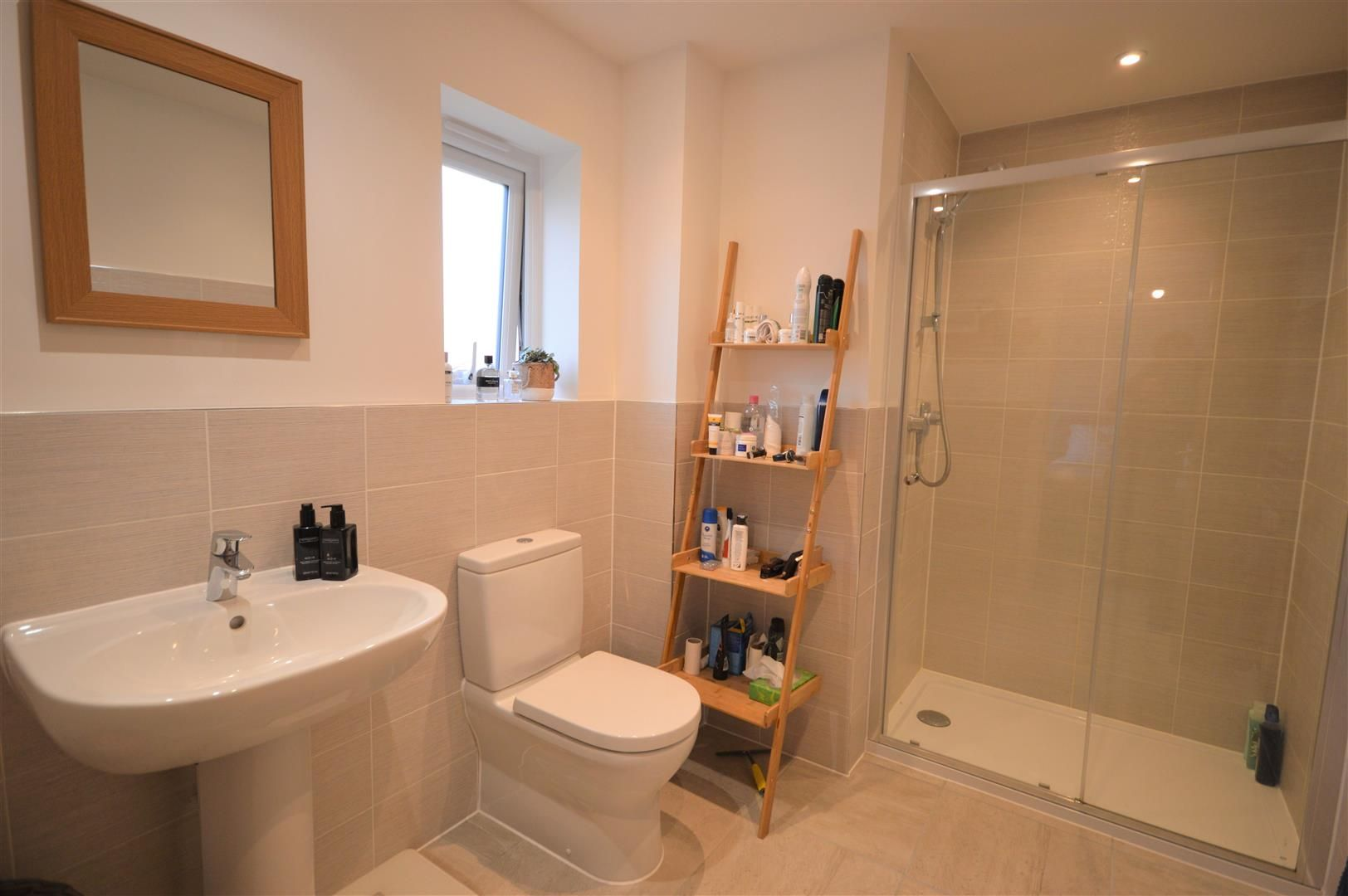 4 bed detached for sale in Weobley  - Property Image 11