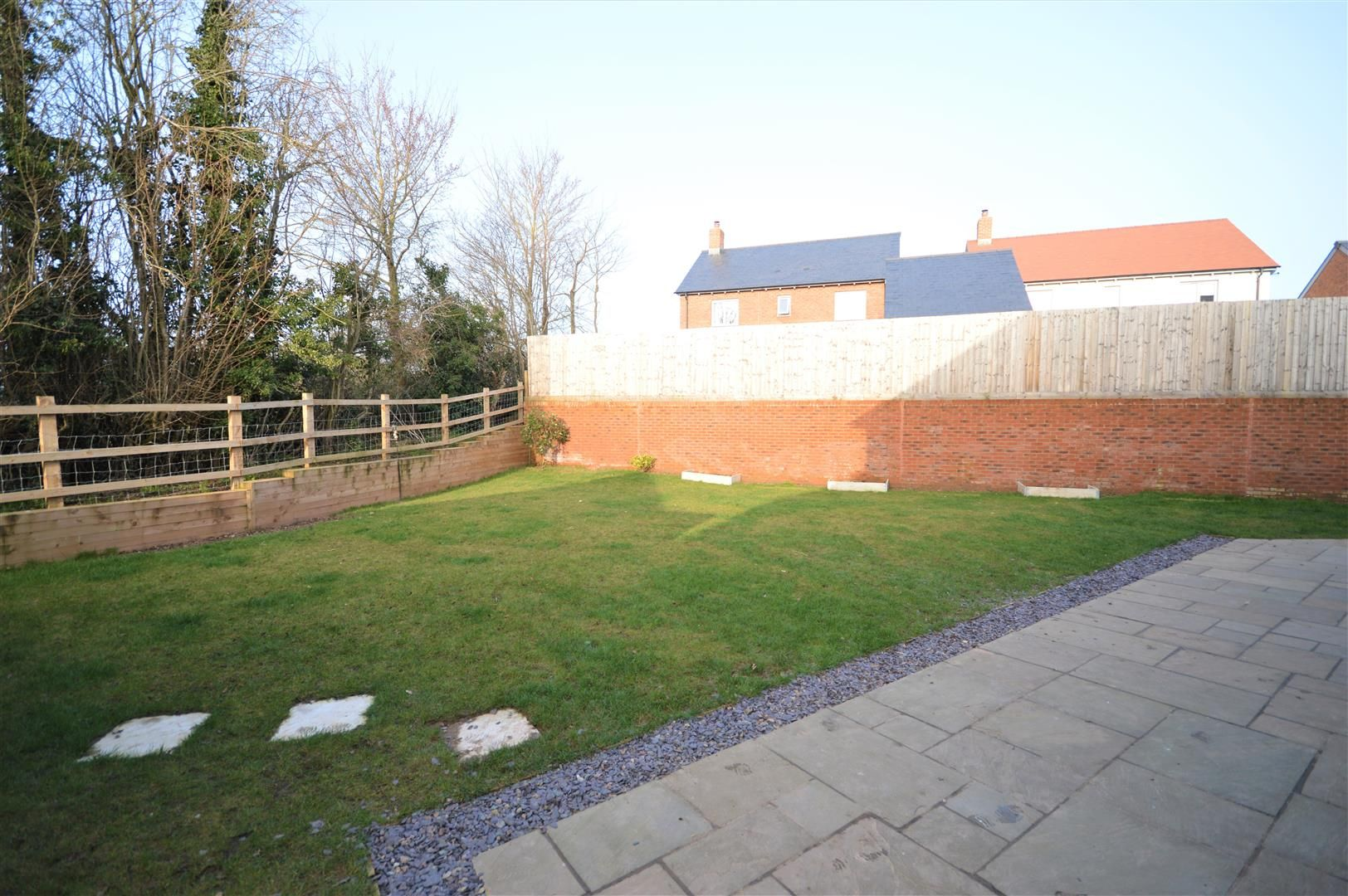 4 bed detached for sale in Weobley  - Property Image 15