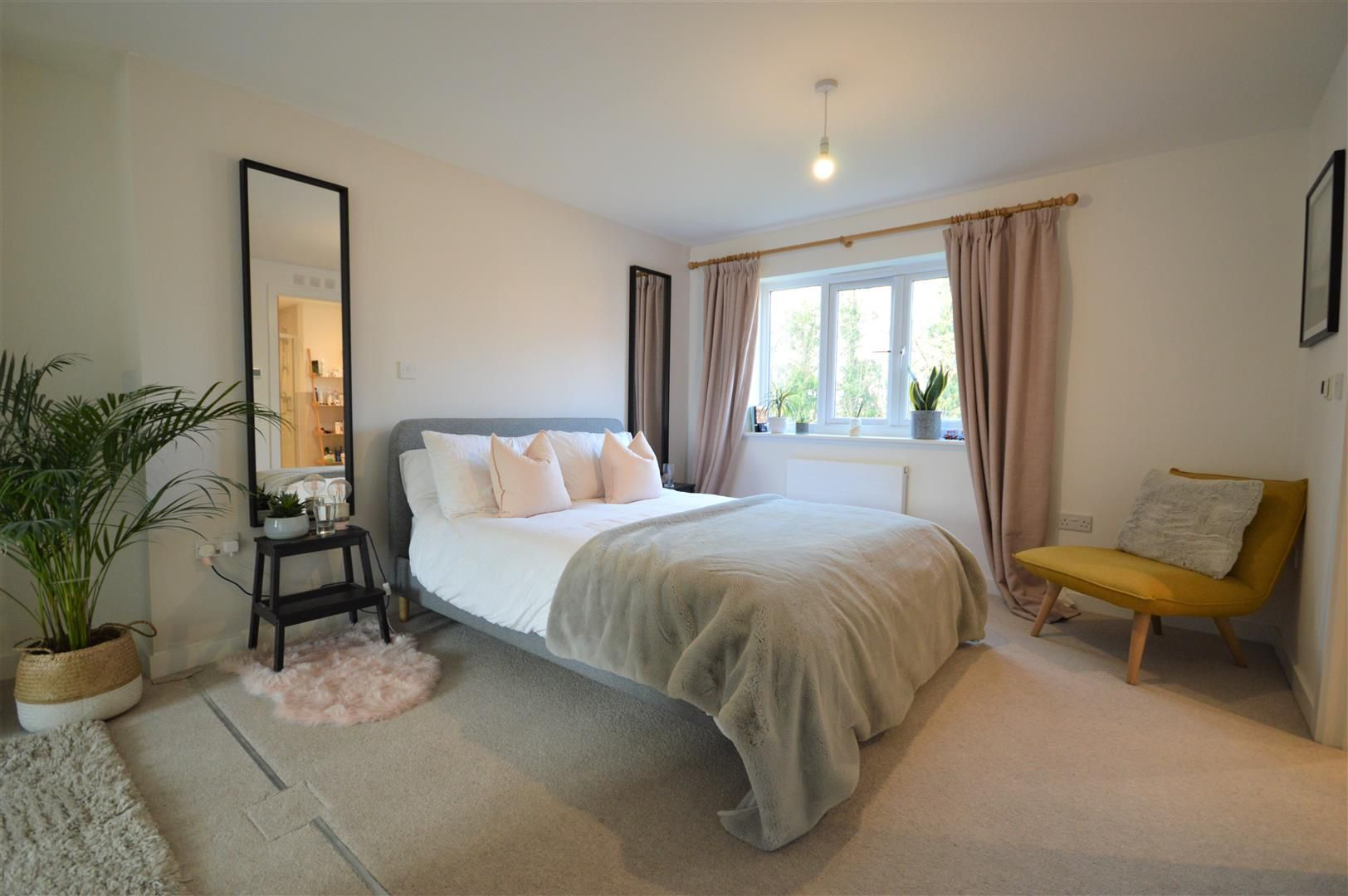4 bed detached for sale in Weobley 9