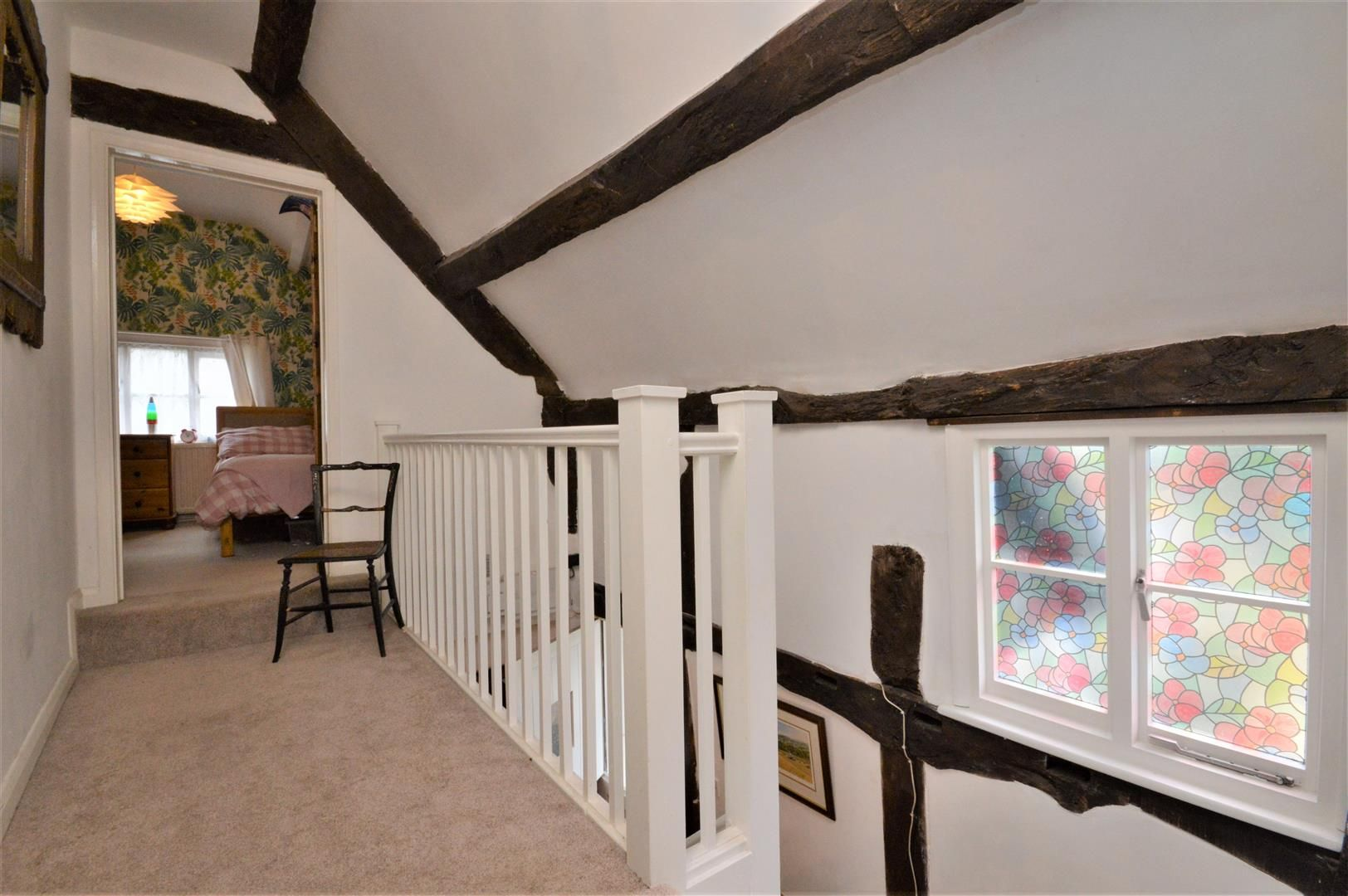 3 bed detached for sale 13