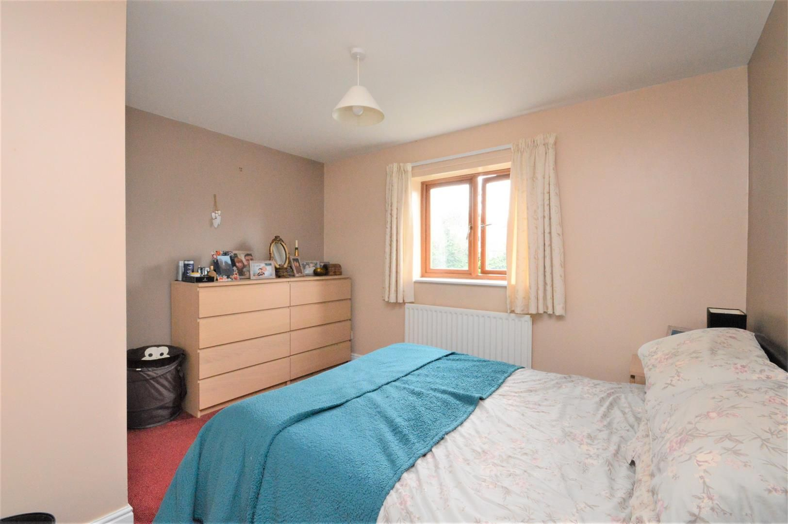 2 bed end of terrace for sale in Lower Bullingham 6