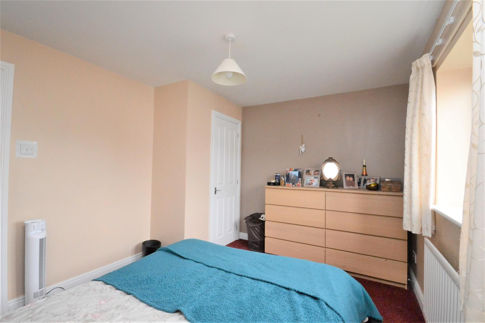 2 bed end of terrace for sale in Lower Bullingham 7