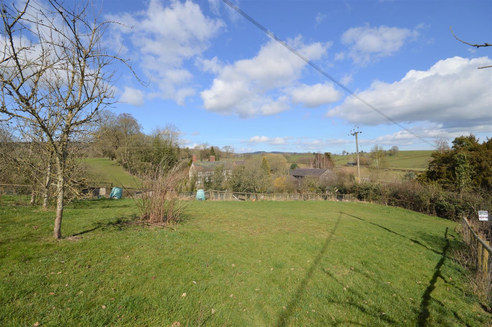 Plot for sale in Bircher  - Property Image 3