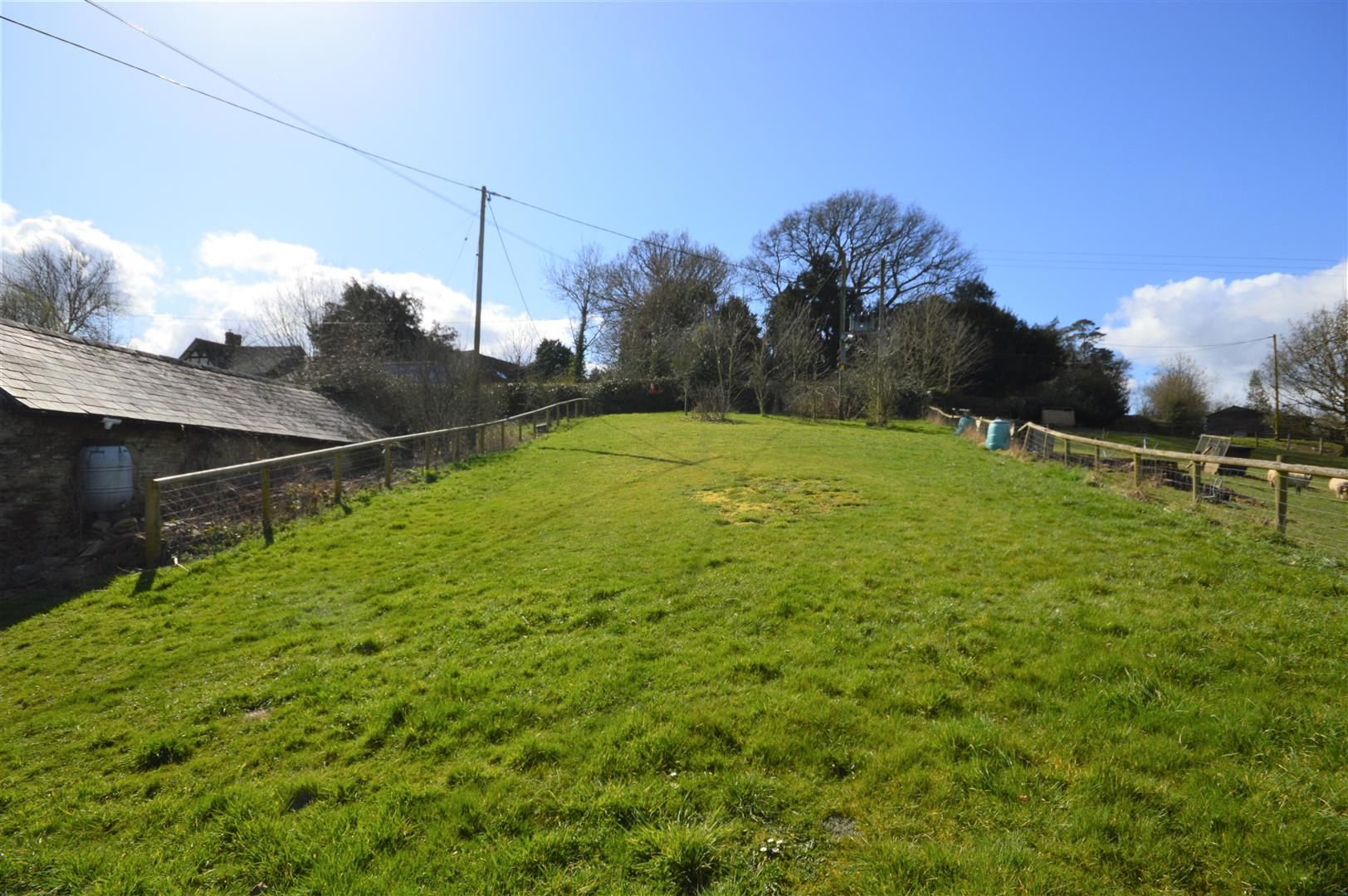 Plot for sale in Bircher  - Property Image 4