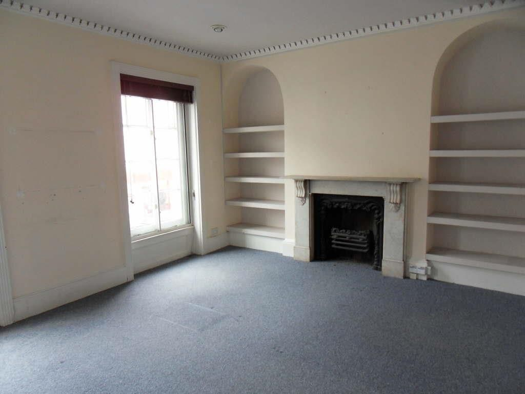 to rent  - Property Image 4