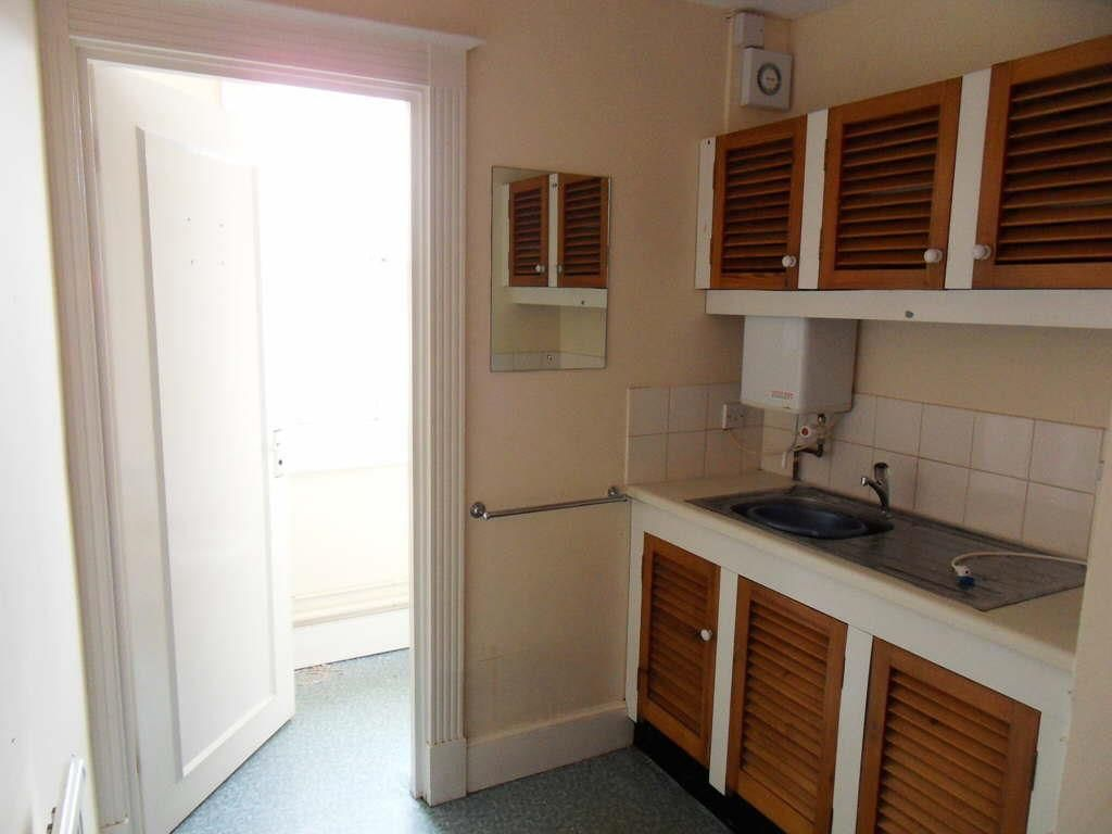 to rent  - Property Image 7