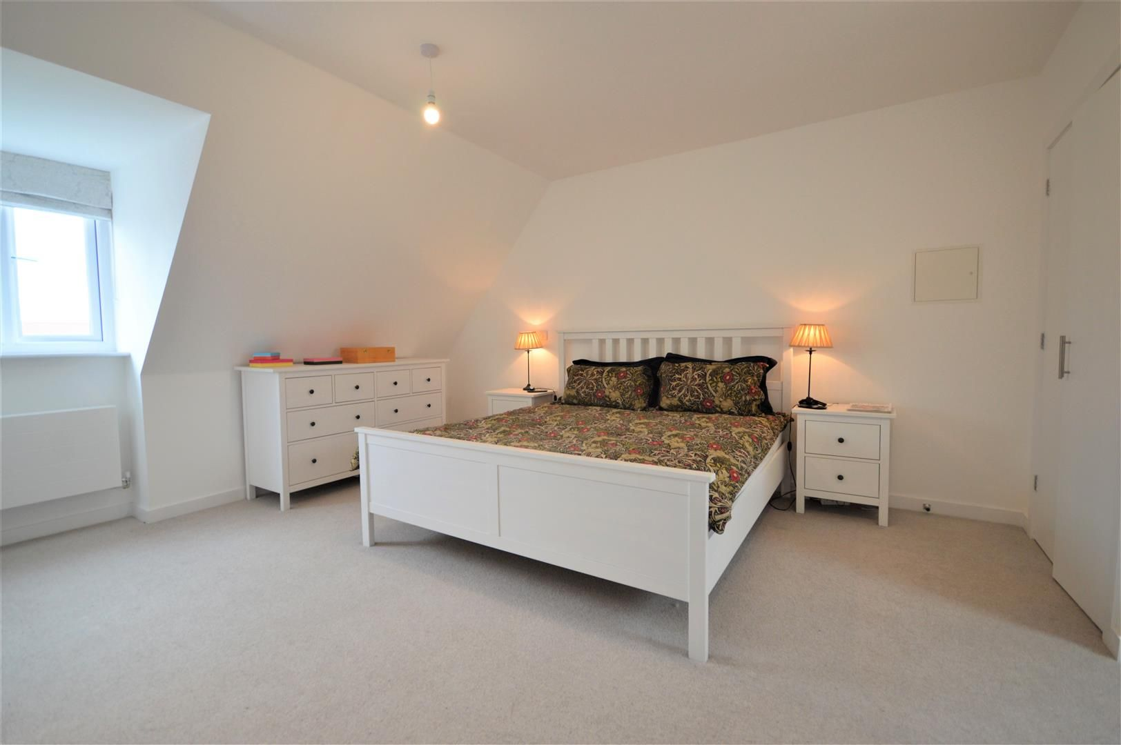 5 bed detached for sale in Weobley 12