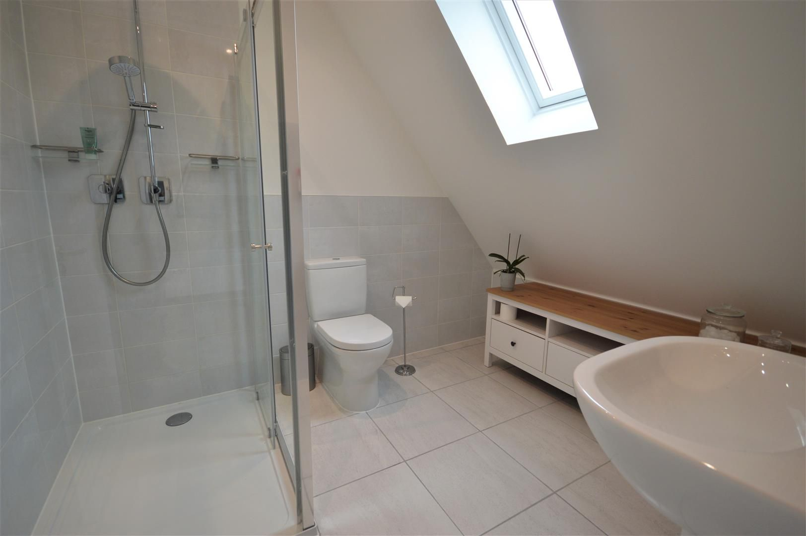 5 bed detached for sale in Weobley 14