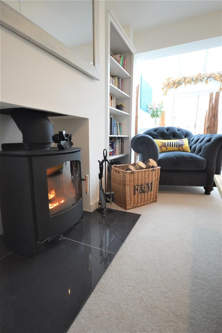 5 bed detached for sale in Weobley 7