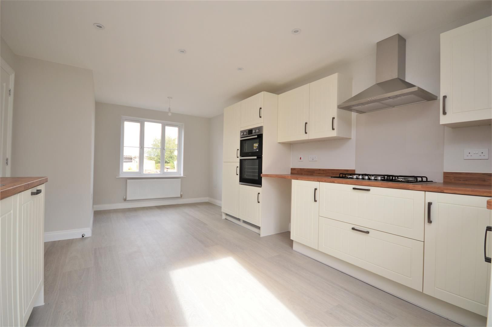4 bed detached for sale in Kingstone  - Property Image 4