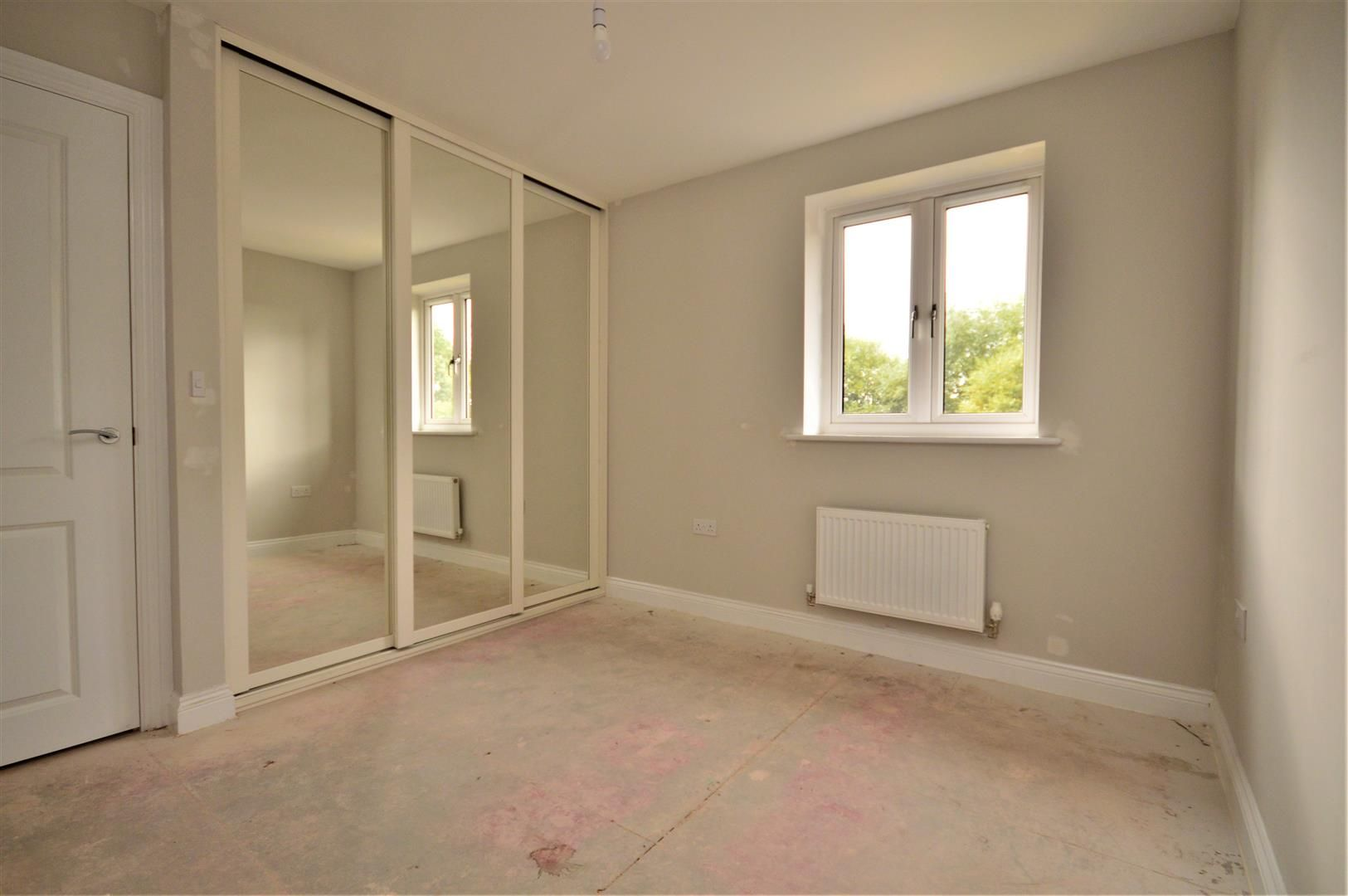 4 bed detached for sale in Kingstone 11