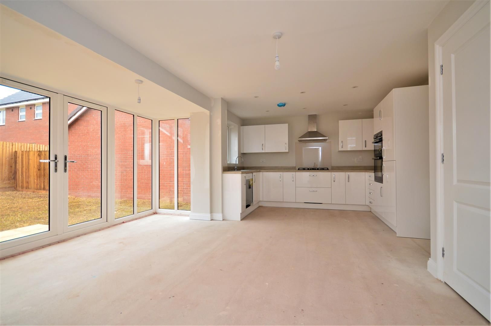 4 bed detached for sale in Kingstone 3