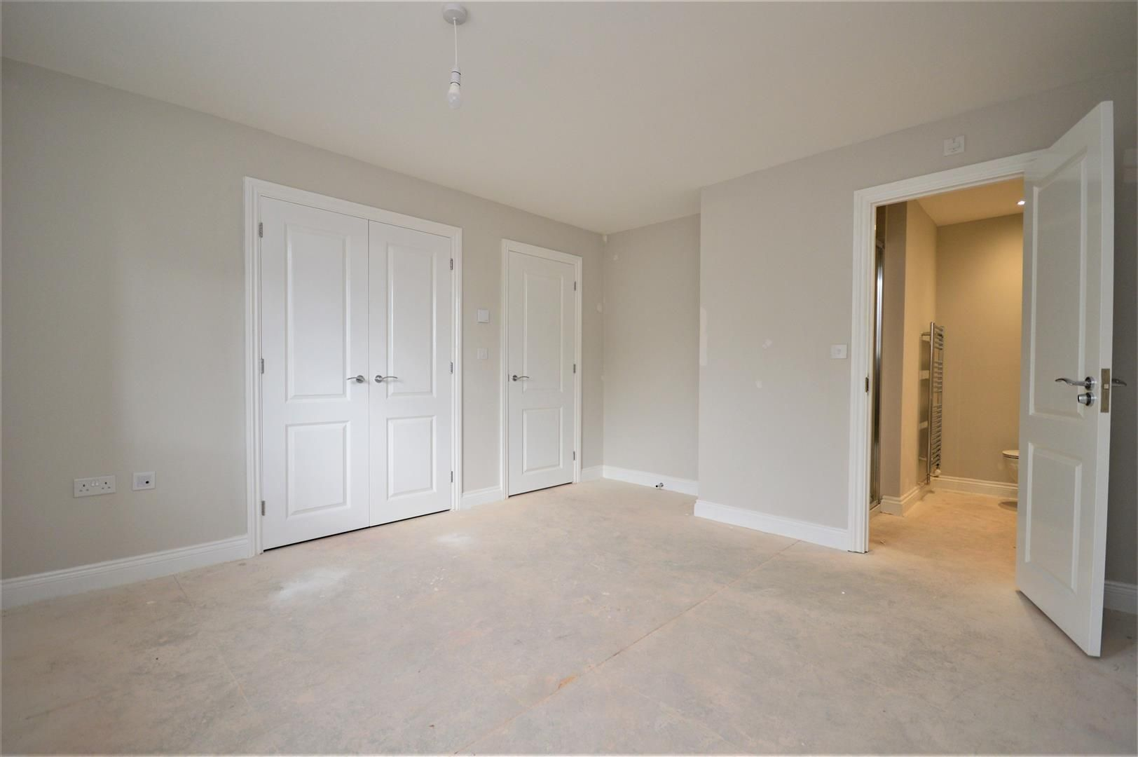 4 bed detached for sale in Kingstone  - Property Image 8