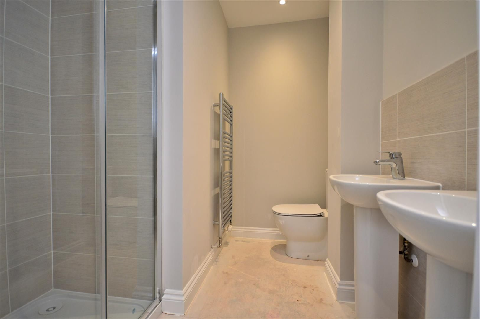 4 bed detached for sale in Kingstone 9