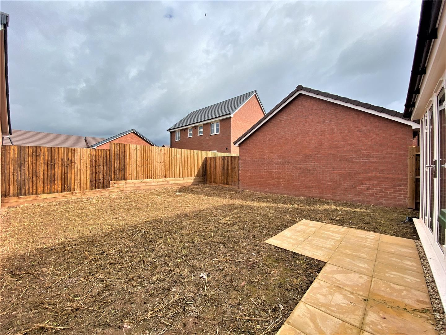 4 bed detached for sale in Kingstone  - Property Image 10