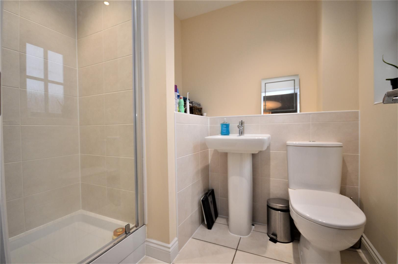 3 bed semi-detached for sale in Bodenham  - Property Image 11