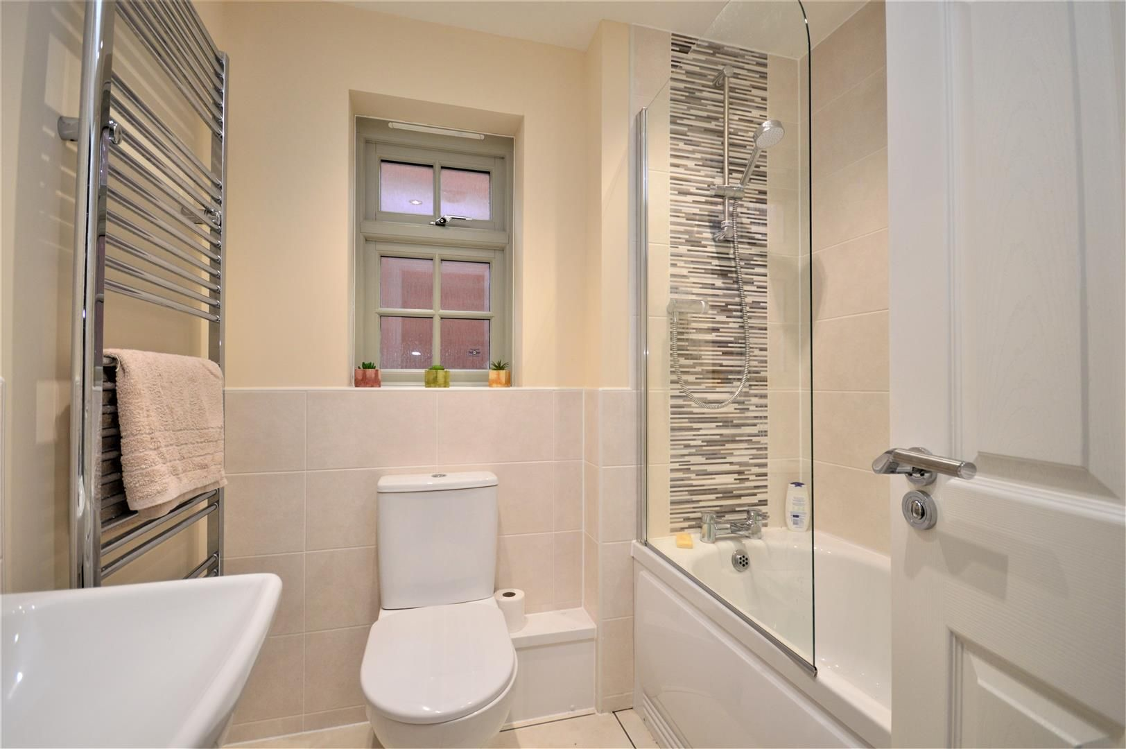 3 bed semi-detached for sale in Bodenham  - Property Image 10