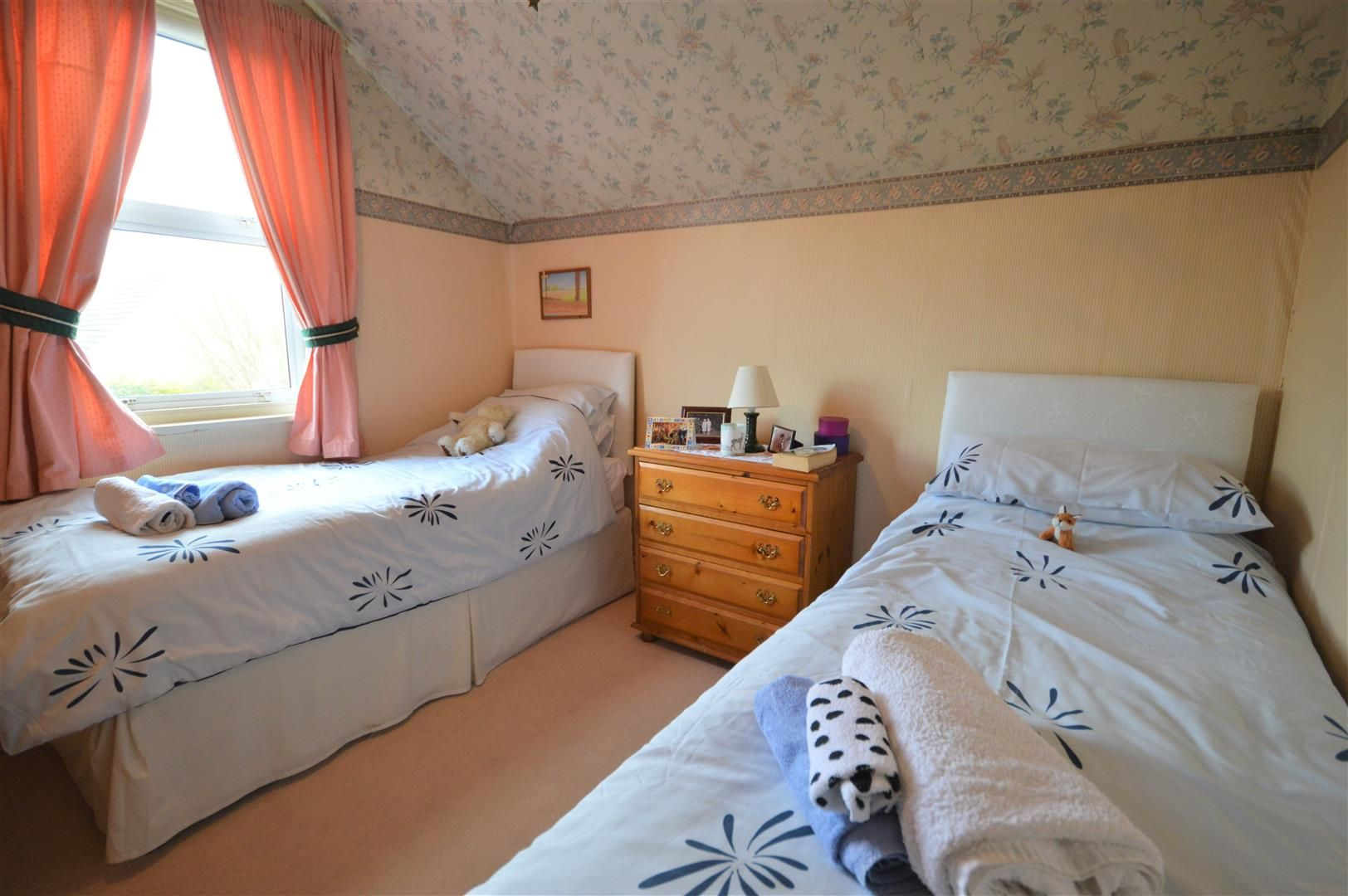 3 bed end of terrace for sale in Leominster 11