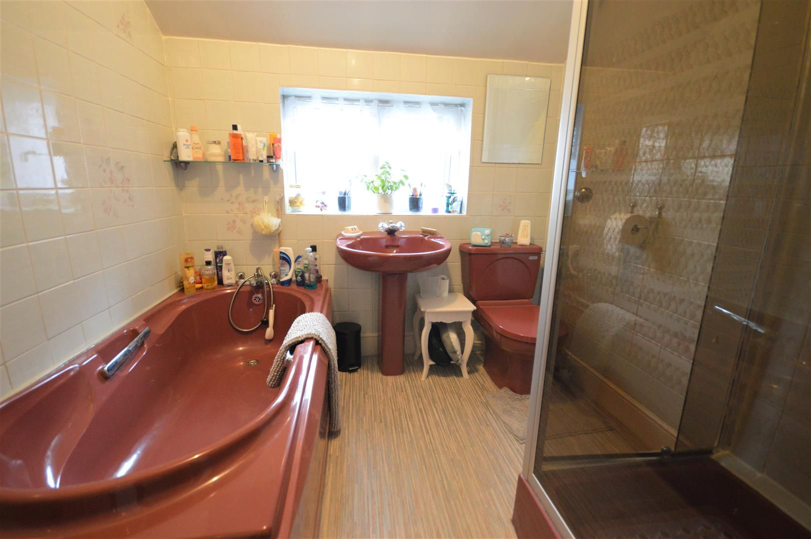 3 bed end of terrace for sale in Leominster 12