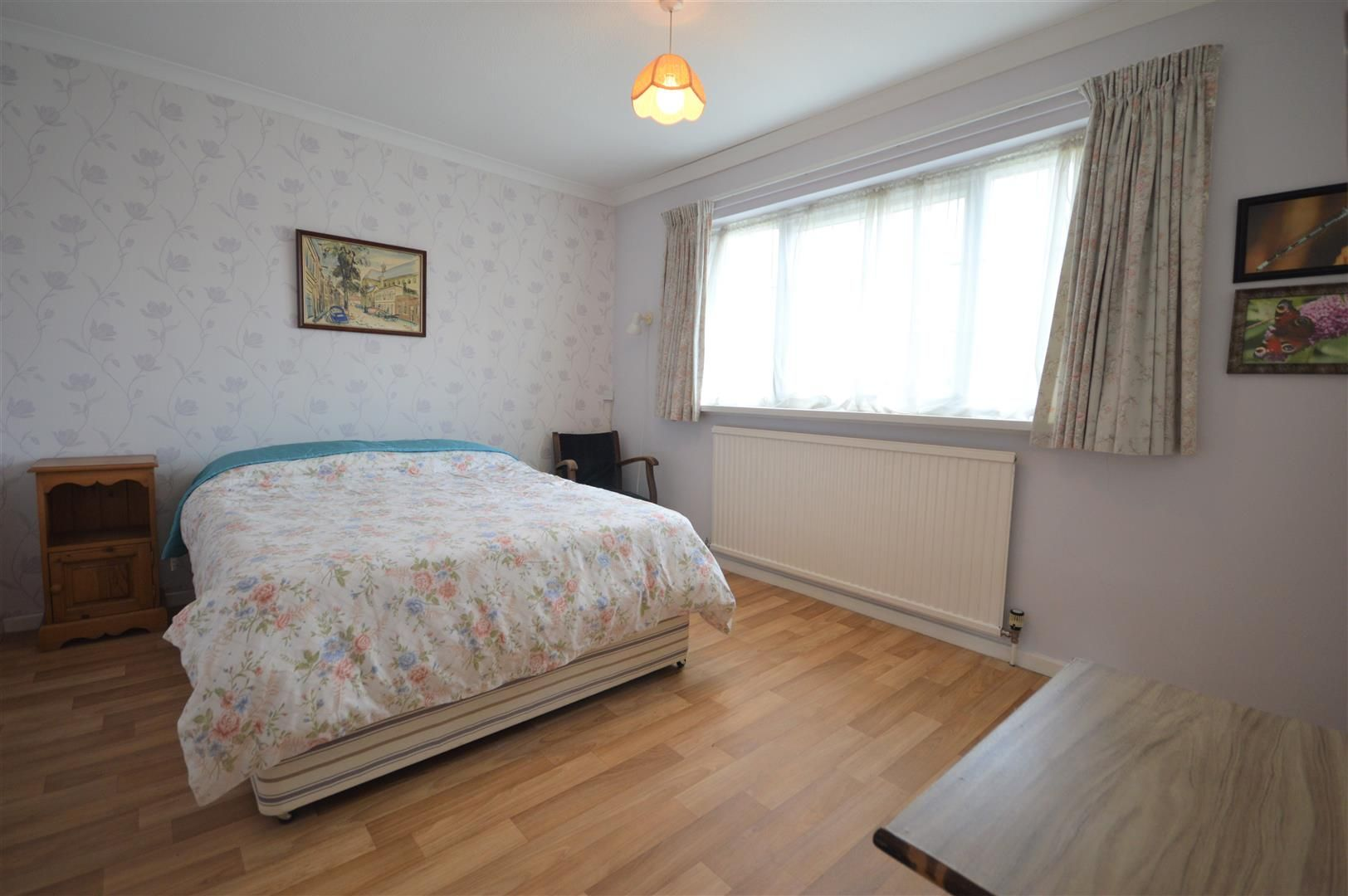 4 bed link detached house for sale in Weobley 11