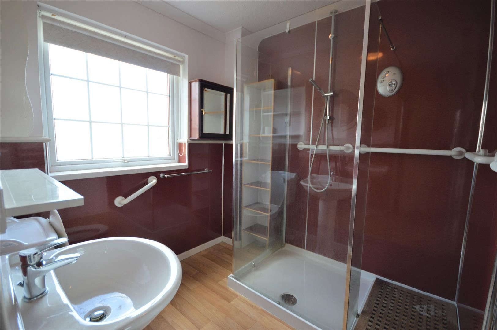 4 bed link detached house for sale in Weobley 14