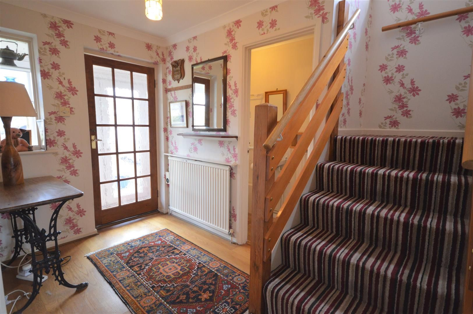 4 bed link detached house for sale in Weobley  - Property Image 10