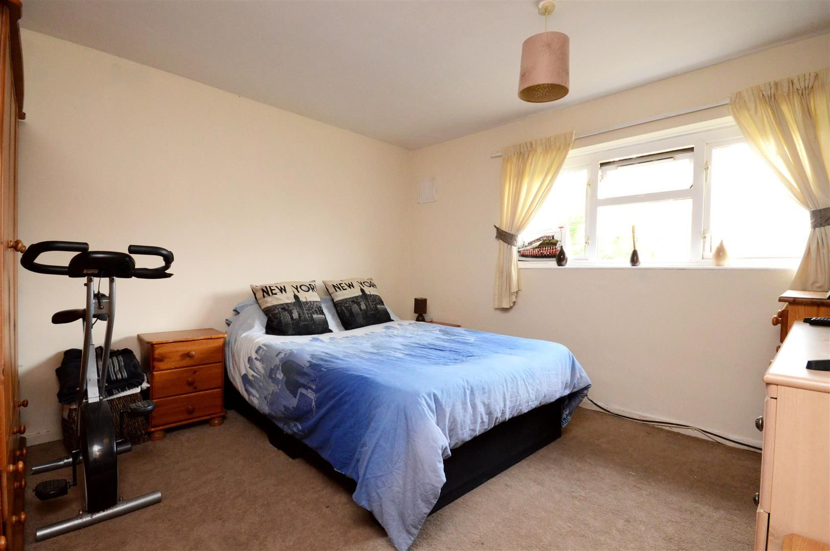 3 bed terraced for sale in Weobley 5