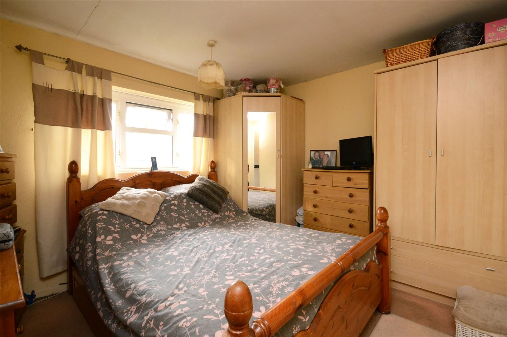 3 bed terraced for sale in Weobley 6