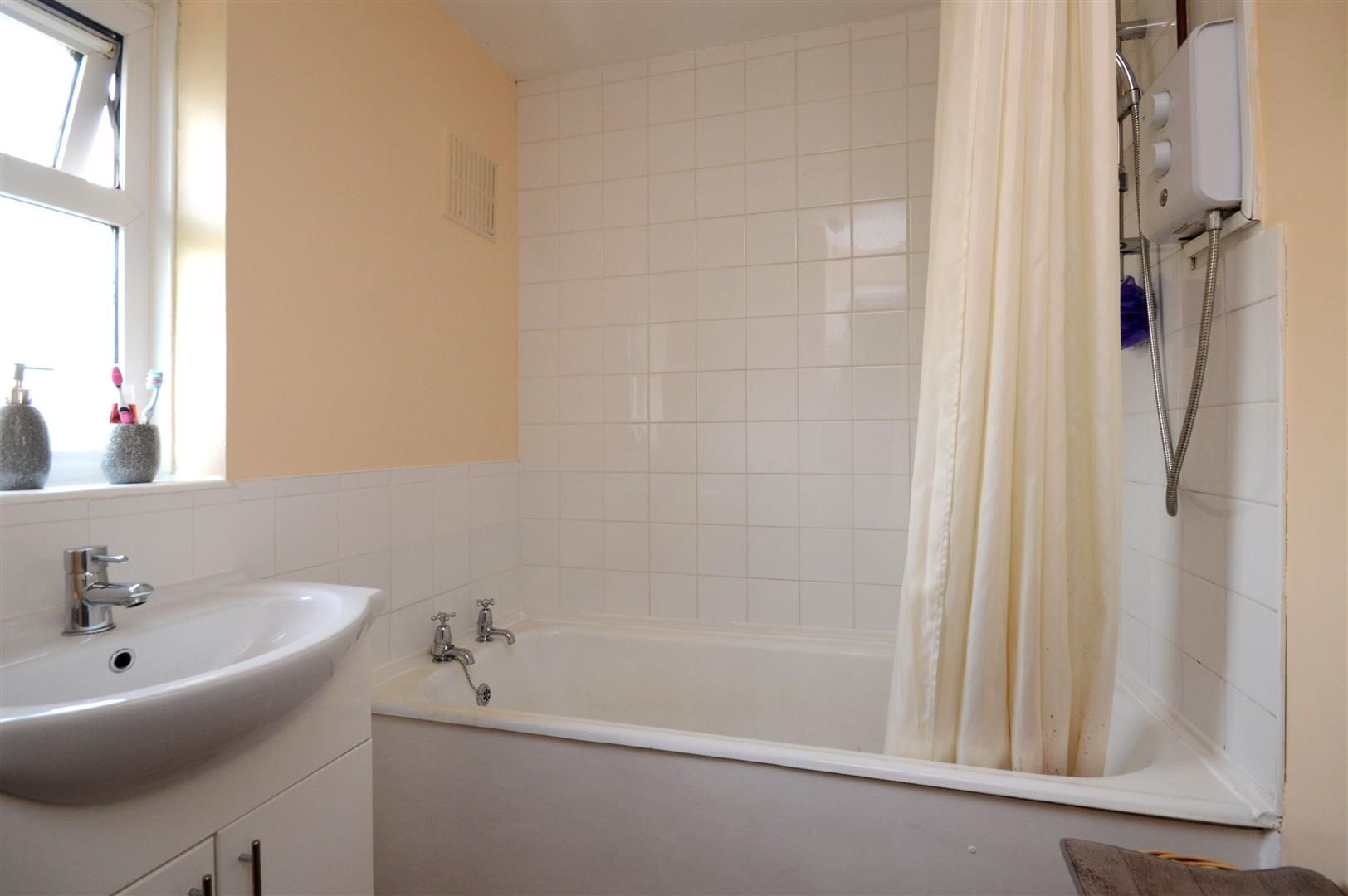3 bed terraced for sale in Weobley 7