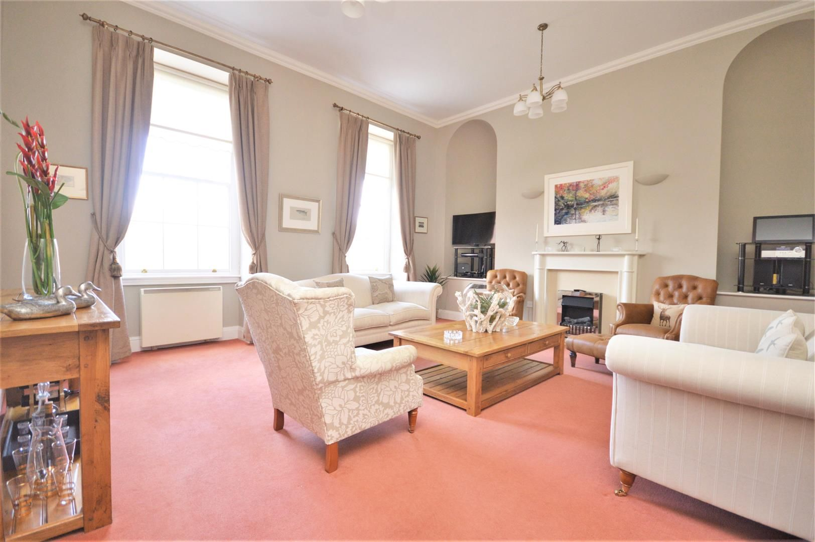 2 bed apartment for sale in Victoria Bridge  - Property Image 2