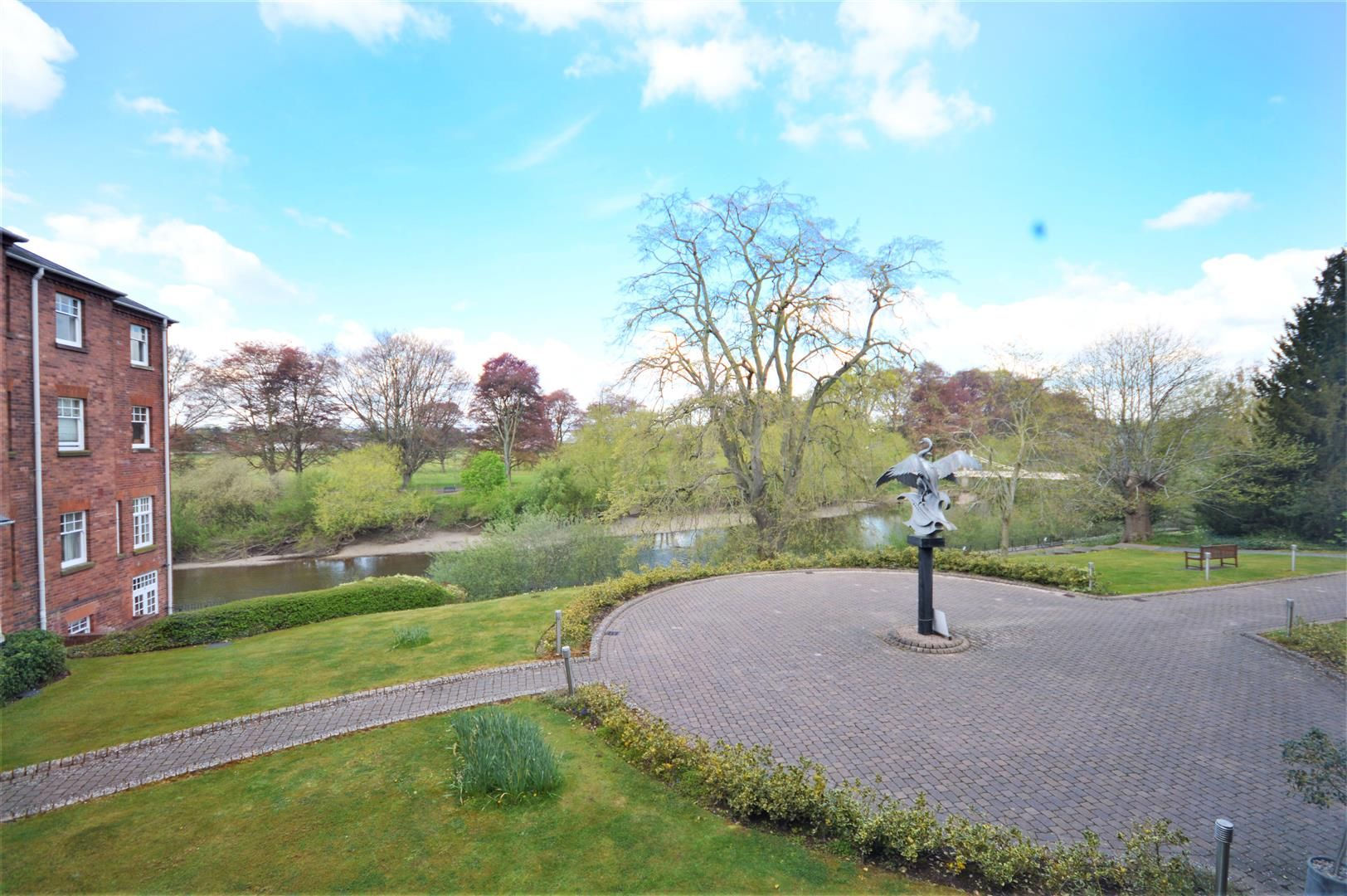 2 bed apartment for sale in Victoria Bridge  - Property Image 4