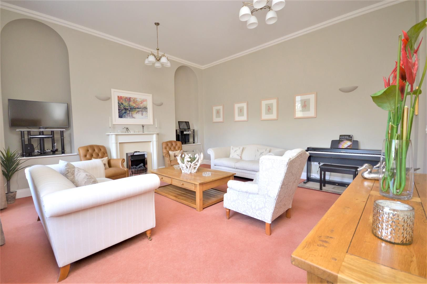 2 bed apartment for sale in Victoria Bridge  - Property Image 5